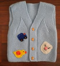 This Pin was discovered by Hin Backstreet Boys, Moda Emo, Baby Knitting Patterns, Crochet For Kids, Couture, Baby Kids, Sweaters, Allah, Fashion