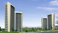 Project name:BPTP Discovery Park  Type of apartments:Apartment  Price starting from:Call for Price  Location:Delhi  Bed room:2BHK,3BHK  For more details, http://99olx.com/project_details.php?id=484