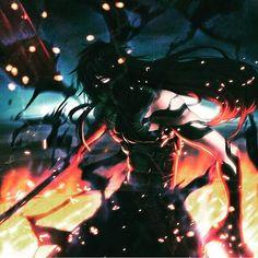 Ichigo .. .. Bleach devilzsmile.com #devilzsmie