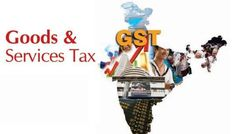 #GoodsandServicestax,  #gsttax will be very advantageous, if all states implement the GST on the same rates.