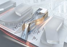 EXPO 2020 / Belarus pavilion concept on Behance Expo 2020, Pavilion, Dubai, Behance, Concept, Behavior, Gazebo, World's Fair