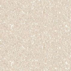 Featured here are the top Corian® colors including Maui, Sahara, Matterhorn and many others. Corian Countertops Colors, Corian Colors, Butcher Block Countertops, Countertop Materials, Kitchen Countertops, Kitchen Colors, Kitchen Design, Kitchen Ideas, Beach Condo Decor