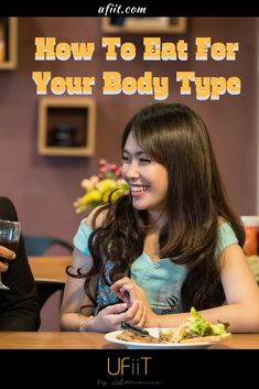 how to eat for your body typw