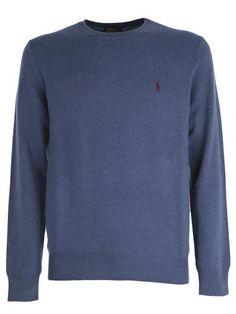POLO RALPH LAUREN Polo Ralph Lauren Fleece.  poloralphlauren  cloth   fleeces-tracksuits e1bcdb2acc51