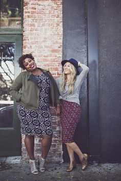 LuLaRoe Julia                                                                                                                                                                                 More