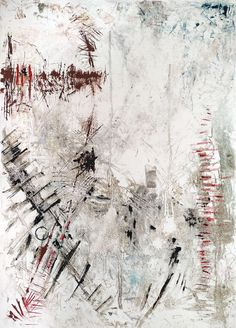 Shui-Lyn White: Venice, Through The Looking Glass: fine art   StateoftheART South African Art, Through The Looking Glass, Office Art, Mixed Media Painting, Contemporary Artists, Cotton Canvas, Venice, Original Artwork, Art Prints