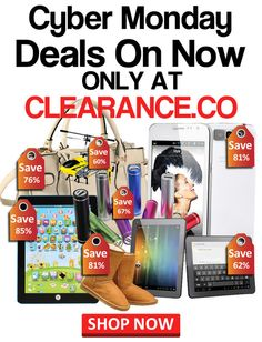 Cyber Monday Sale on Now! Save up to on all of our TOP Selling Products! Cyber Monday Sales, Shop Now, Cool Style, Footwear Shoes, Swarovski Jewelry, Iphone, Clearance Sale, Kids Toys, Bedding