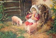 леонович владислав николаевич картины: 2 тыс изображений найдено в Яндекс.Картинках