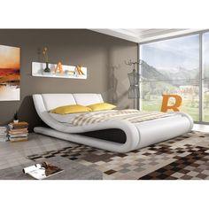 KM 13 ágy