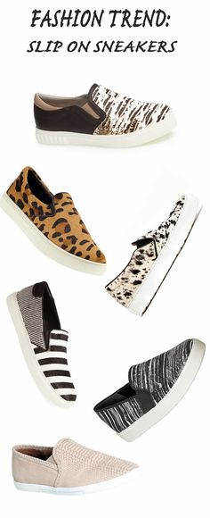 4b9aa62857ced Circus by Sam Edelman sneakers on FashionEdible  Fashion Sneakers  Slip On  Sneakers Nike Joggers