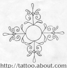 Free Patterns to Print Out   Henna Designs - Free Sample Henna Designs