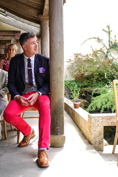 Fennell-suit-Paul-smith-pocket-square-trashness-menswear.jpeg 1,536×2,310 pixels