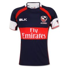 22 Best USA Rugby Swag images  62fe575b1