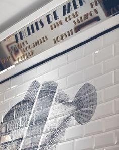Creneau International › Café Belge®, Grand Café