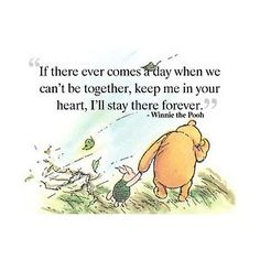 Winnie. - Click image to find more Humor Pinterest pins