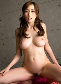 Sexy asian booty tumblr