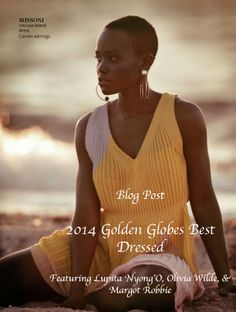 Check out our blog post about our favorite looks at the 2014 Golden Globe Awards http://shawldawls.com/goldenglobes/