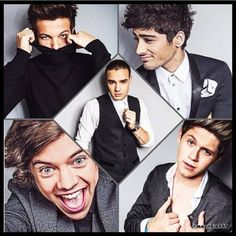 wallpaper for ipad One Direction - http://www.ekeo.co/wallpaper-for-ipad-one-direction