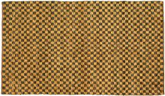 Noble House COS330146 Coster Area Rug, Gold/Coffee, 4' x 6' * Click on the image for additional details. (This is an affiliate link and I receive a commission for the sales)