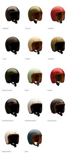 Hedon HEDONIST helmet // test complet | 4h10
