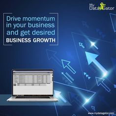 MyDataGator is a data extracting software in India that makes data accessible for every company or individual for marketing purpose. Data Mining Software, Sale Campaign, Program Design, Lead Generation, Growing Your Business, Email Marketing, Effort, Improve Yourself, Purpose