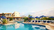 Sunwing Resort & Spa Cala Bona