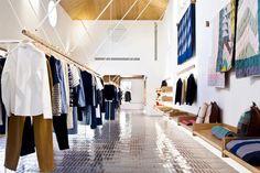 http://www.style.com/trends/industry/2014/a-p-c-jean-touitou-interview-la-store-party?/?mbid==fb