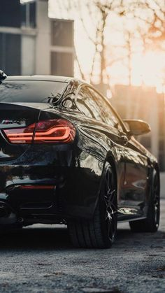 Ridiculous Tips Can Change Your Life: Muscle Car Wheels Awesome muscle car wheels trans am.Car Wheels Rims Mercedes Benz old car wheels automobile. Bmw M3, E60 Bmw, Carros Bmw, Bmw Wallpapers, Bmw Autos, Mustang Cars, 1967 Mustang, Volkswagen Bus, Chevy Camaro