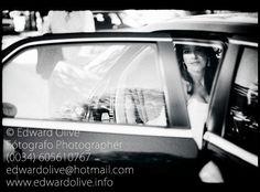 Rolls Royce, coches clasicos y coches antiguos con chofer para bodas, eventos y despedidas en Madrid, Barcelona y España. Rolls y Bentleys para bodas.
