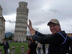 Italy Best of Italy Tourism - Tripadvisor Italy Tourism, Italy Pictures, Best Of Italy, Italy Vacation, Dream Vacations, Pisa, Trip Advisor, Effort, Tower