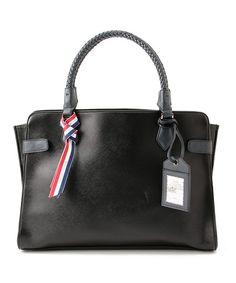 BEAMS LIGHTS(Men's)の【予約】BEAMS LIGHTS / イントレチャートハンドルトートバッグです。こちらの商品はBEAMS Online Shopにて通販購入可能です。