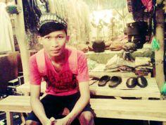 Museum Malang Tempo Doeloe