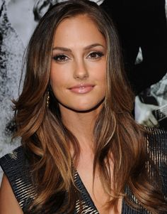 minka kelly's favorite products