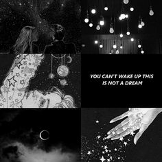Scorpio Aesthetic ❤ (Tumblr)