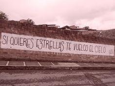 #rima #streetart