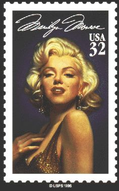 marilyn monroe images rares - Page 2 A71b689426704650e0a45d0047512cd7