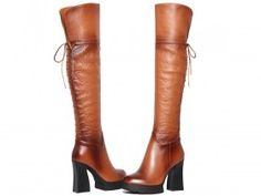 http://www.womandonna.com/index.php/woman-page/shoes/boots/95771-detail