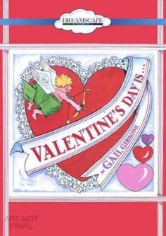 Valentine's Day Is. by Gail Gibbons Gail Gibbons, Valentines Day, Games, Best Deals, Music, Ebay, Holidays, Drawings, Spring