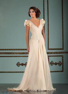 Красивые дизайнерские платья, новые коллекции на Wikimax.ru Новинки уже доступныhttps://wikimax.ru/category/krasivye-dizaynerskie-platya-otc-35112