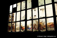 Ausblick. Painting, Art, Pictures, Art Background, Painting Art, Kunst, Paintings, Performing Arts, Painted Canvas