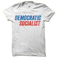 17 Politics Ideas Politics Democratic Socialism Socialism