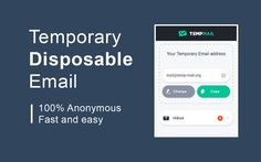 Are you looking for a free and easy to use disposable email address to protect your privacy? Get your new temp email address in just seconds! Harry Potter Audio Books, Copy Me, Black Dating, Time Passing, Seo, Console, Names, Gold, Roman Consul