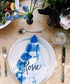 Rosie Dargenzio One Kings Lane Wedding | Find out how to have the most Instagram-worthy wedding ever, courtesy of a One Kings Lane editor. #refinery29 http://www.refinery29.com/rosie-dargenzio