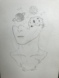 Art Portfolio, Female