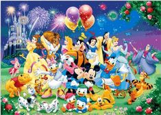 Buy 1 Get 1 Free Coupon Disney Characters 1 Cross Stitch Pattern Counted Cross Stitch Chart Art Disney, Disney Images, Disney Pictures, Disney Stuff, Disney Mickey, Disney Cross Stitch Patterns, Counted Cross Stitch Patterns, Wallpaper Iphone Cute, Disney Wallpaper
