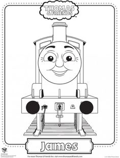 The 216 Best Thomas Train Friends Ses Amis Images
