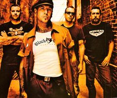 Mike Ness though 😍😍 Music Love, Rock Music, Amazing Music, Gillian Welch, Mike Ness, The Distillers, Paul Simonon, Sick Boy, Social Distortion