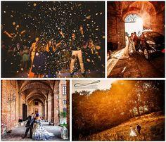 Wedding mini-story 3rd September 2016 www.nllmatrimoni.com