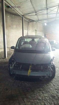 Renault Espace 2.2 Dci 2004. Carro para peças. Enviamos para todo país. Transportadora / Correio.