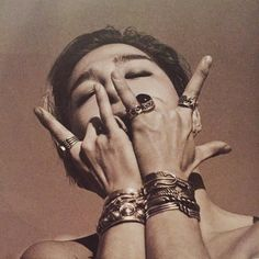 TAEYANG《YOU ARE MY EVERYTHING》